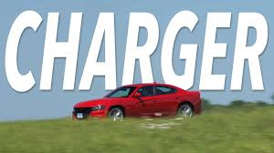 2012 dodge charger reliability dodge charger 2011 2014 road test