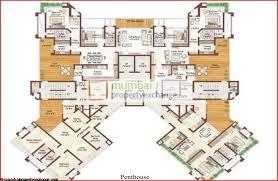 ashford royale floor plan u2013 meze blog