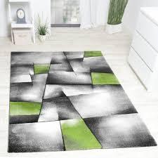 teppich für wohnzimmer uncategorized schönes wohnzimmer einrichten moderne teppiche fur