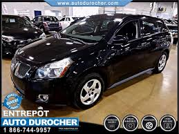 2010 pontiac vibe for sale in laval quebec 1905148908 the car