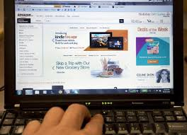 best online deals black friday canada cyber monday 2013 in canada awesome deals worth your time