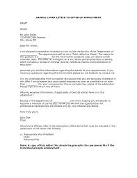 Resume Addendum 100 Free Cover Letter Template Cover Letter Examples For