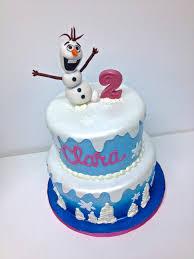 frozen birthday cake nashville olaf frozen birthday cake