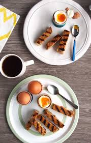 best 25 dippy eggs and soldiers ideas on pinterest eggs and