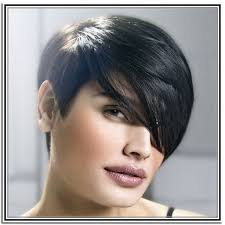 short hairstyles how to do a short quick weave hairstyles quick