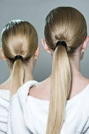 cute hairstyles for medium length hair easy 3 easy hairstyles for long and medium length hair