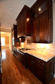 kitchen simple lily ann cabinets with roman blinds and pendant