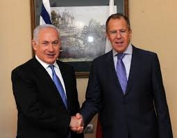 Russia Assad Deliver Blow To by Lavrov Russia Us To Consider Israel U0027s Interests In Syria Talks