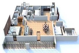 odyssey floor plan raheja reflections odyssey in kandivali east mumbai raheja