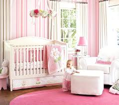 neutral baby nursery bedding set nursery baby room neutral
