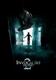 donwload film layar kaca 21 the conjuring 2 the enfield poltergeist movie fanart fanart tv
