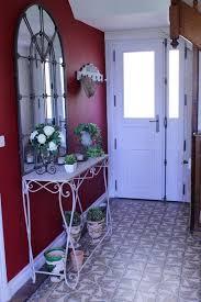 chambre d hote quimperlé chambres d hôtes villa ker milin chambres d hôtes quimperlé