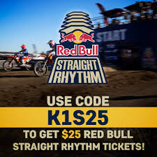 freestyle motocross tickets k1 speed discount ticket offer 2015 red bull straight rhythm