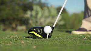 best golf driver reviews golfers top models 2017 updated