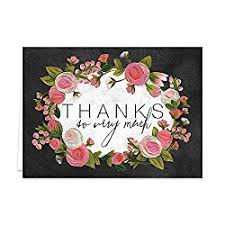 thank you for funeral flowers funeral thank you notes archives thank you note wording