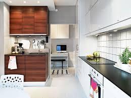 small kitchen interiors mini kitchen design pictures