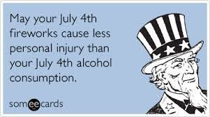 4 Of July Memes - 4th of july memes best independence day memes to celebrate