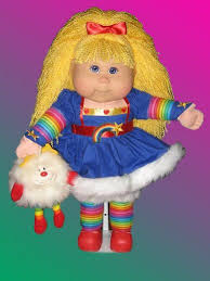 Cabbage Patch Kids Halloween Costume 25 Cabbage Patch Kids Costume Ideas Cabbage