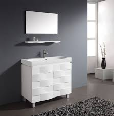 bathroom storage ideas under sink free bathroom cabinet ideas home depot on with hd resolution