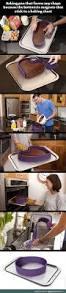 1203 best kitchen gadgets and hacks images on pinterest kitchen