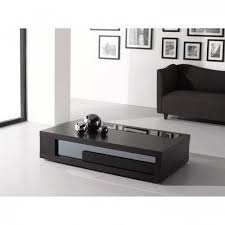 21 center table living room 21 best modern coffee tables in the interior images on