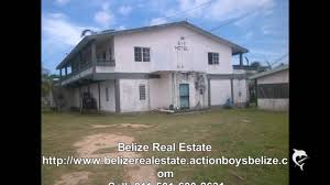 belize real estate for sale by owner usd 450 000 00 belize