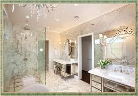 Beveled Mirror Beveled Mirror Tiles Wall Frame For Beveled Mirror Tiles Wall