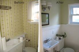 bathroom remodel on a budget ideas livelovediy diy bathroom remodel on a budget outstanding