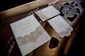 regency wedding invitations regency wedding invitations memorable wedding planning