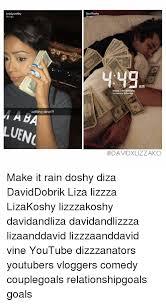 Happy 21 Birthday Meme - liza koshy toddysmithy 2h ago 449 am happy 21st birthday sincerely