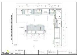 outdoor kitchen plans designs outdoor kitchen designs plans or outdoor kitchen floor plans design