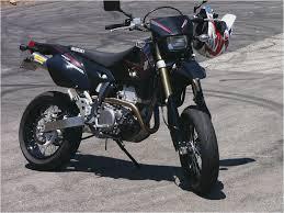 the burgman 650 and 400 trike kits suzuki burgman motorcycles
