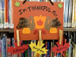 thanksgiving memories poem thanksgiving storytime sturdy for common things