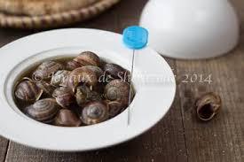 comment cuisiner des escargots cuire les escargot