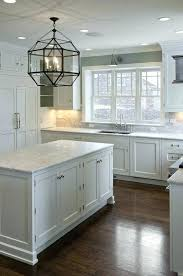 grey distressed kitchen cabinets grey distressed kitchen cabinets kitchen cabinets with black counter