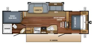 montana travel trailer floor plans 100 montana campers floor plans keystone residence rv new