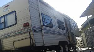 aljo 5th wheel rvs for sale