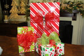 gift wrapping videos san diego interior designers