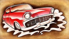 vintage cars drawings drawings of vintage cars tracessimpson ga