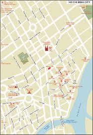 Mia Terminal Map Phu My Ho Chi Minh City Cruise Port Guide Cruiseportwiki Com