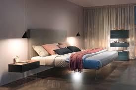 letto tappeto volante letto air un letto moderno ed elegante lago design