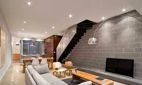 Home Renovation Home Renovations In Toronto Renovation Contractors In Toronto