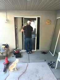 Patio Door Repairs Sliding Door Repair Sliding Patio Door Repair Sliding Wardrobe