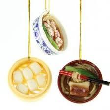 the 25 best asian christmas ornaments ideas on pinterest xmas