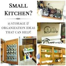 great kitchen storage ideas domain architectures definition storage ideas for small kitchen