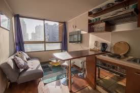 available one bedroom apartments modern and centric one bedroom apartment in classy building