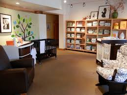 Furniture Placement Tips For A Healthy Baby And Their Nursery U2013 Room Location