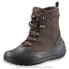 teva s boots canada boots s teva highline wp black 385946 canada website