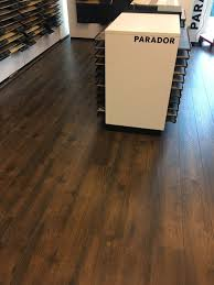Parador Laminate Flooring Engineered Wood U2013 Decent Flooring U0026 Walls Covering