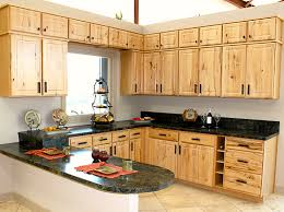 master woodcraft cabinetry manufacturer of kitchen cabinets and